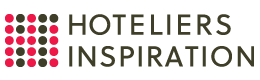 Hoteliers Inspiration