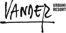 vander_logo